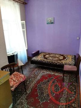 Объявление №55417442: Сдаю комнату в 1 комнатной квартире. Санкт-Петербург, ул. Подольская, 39,
