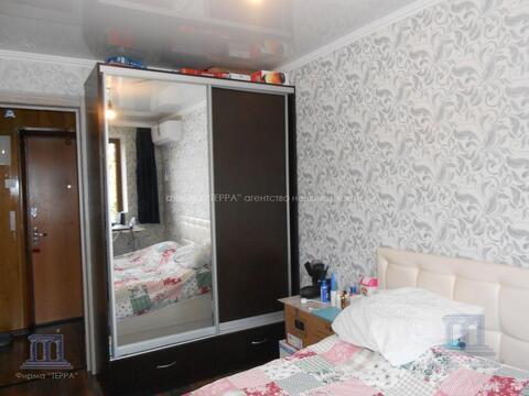 Продаю 2-х комнатную квартиру в центре на Пушкинской Ростов-на-Дону - Фото 4