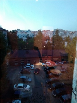 3-х к.кв. Адоратского 8 - Фото 3
