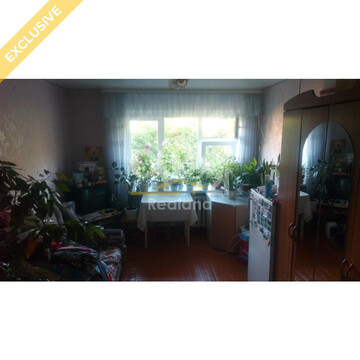 Продажа комнаты по ул.Братьев Кадомцевых 12 - Фото 1