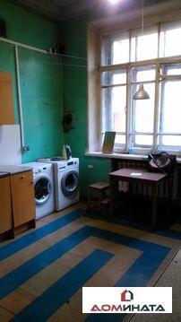 Продажа квартиры, м. Адмиралтейская, Ул. Гороховая - Фото 5