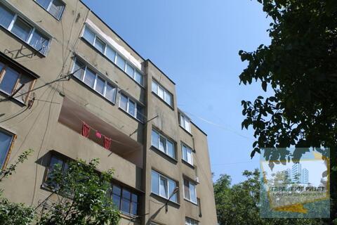 Купить двухкомнатную квартиру 49 кв.м в Кисловодске - Фото 1