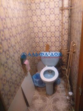 Сдам комнату в г.Подольск, , Веллинга ул - Фото 1