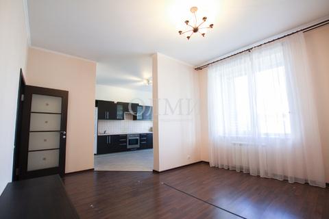 3-комнатная квартира в Куркино - Фото 2