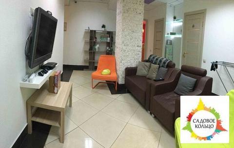 Предлагаются на продажу офисы в районе Замоскворечье - Фото 2