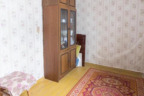 Продается чистая, уютная 3 ком. квартира на 4 эт.5 эт. - Фото 4