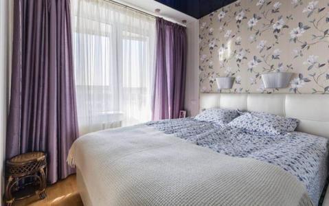 Сдам квартиру в аренду пр-кт Шереметевский, 91 - Фото 3