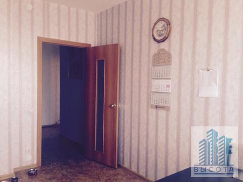 Аренда квартиры, Екатеринбург, Ул. Павла Шаманова - Фото 2