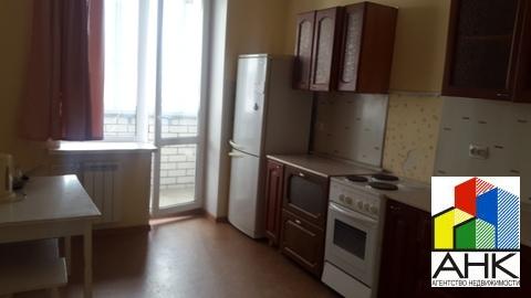 Квартира, ул. Кудрявцева, д.9 - Фото 4