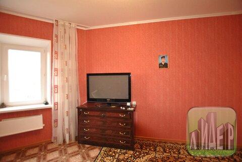 3-комнатная квартира дск в 10 микрорайоне - Фото 3