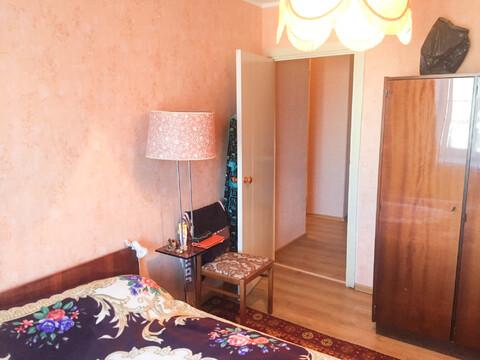 Продам 2-х комн. благоустроенную квартиру в г.Кимры, ул. 50 лет влксм - Фото 3