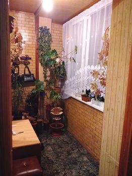 Аренда комнаты, Сочи, Ул. Абрикосовая - Фото 2