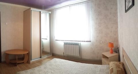 Сдам посуточно квартиру в доме - Фото 5