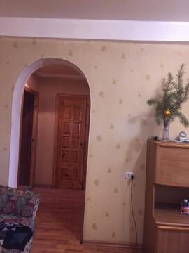 Продажа квартиры, Чита, 2-ая Шубзаводская - Фото 5