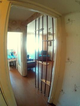 Двухкомнатная квартира возле залива - Фото 1