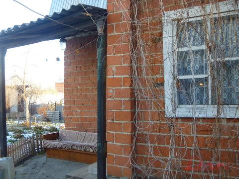 Земельные участки, СНТ Мичуринец, 21-я, д.926 - Фото 4