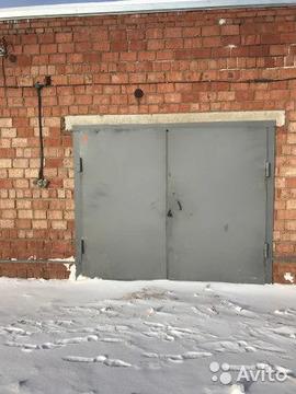 Производственное помещение, 70 м - Фото 2