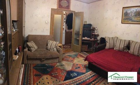 Продажа квартиры, Донелайтиса проезд - Фото 5