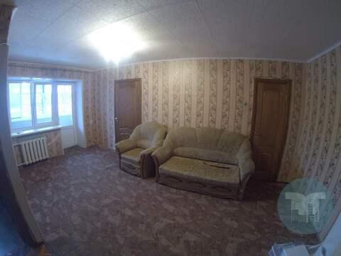Сдается 2-к квартира на Ленина - Фото 4