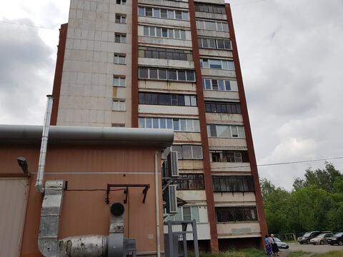 Квартира, пр-кт. Комсомольский, д.74 - Фото 4