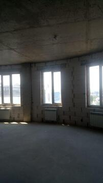 Продажа торгового помещения, Белгород, Б.Хмельницкого пр-кт. - Фото 4