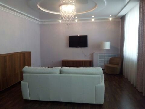 2-к квартира Достоевского, 50 - Фото 3