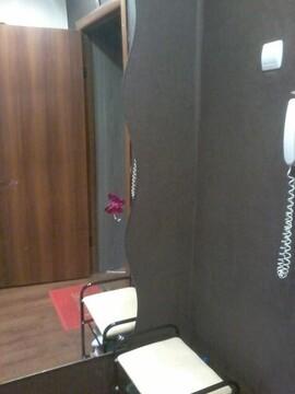 Продается 2-х комнатная квартира в г. Александров, ул. Гагарина 1 - Фото 5