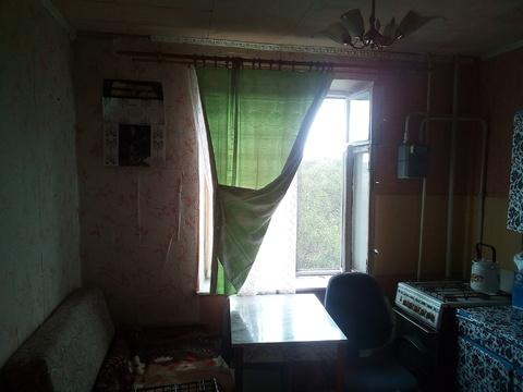 Продам двух комнатную квартиру п.г.т.Гврдейское Гарнизон - Фото 3