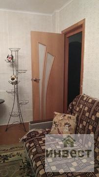 Продам двухкомнатную квартиру в п.Голицыно - Фото 5