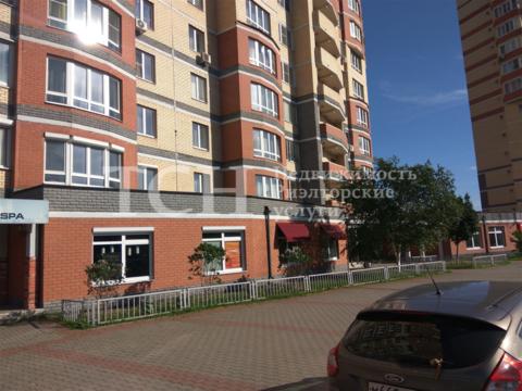 Псн, Мытищи, ул Благовещенская, 3 - Фото 2