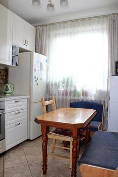 2-х комнатная квартира около метро Строгино - Фото 3