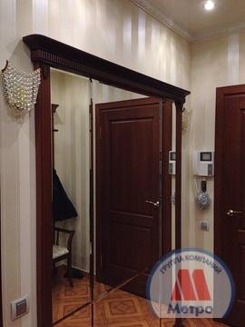 Квартира, ул. Республиканская, д.114 - Фото 4