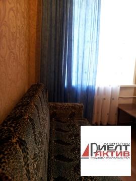 Продам комнату в центре города Ростов-на-Дону! - Фото 2