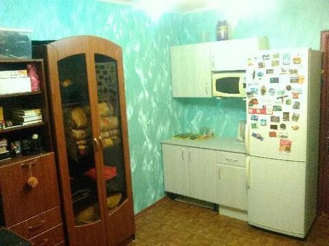 Продажа комнаты, Тольятти, Победы 40 лет - Фото 3