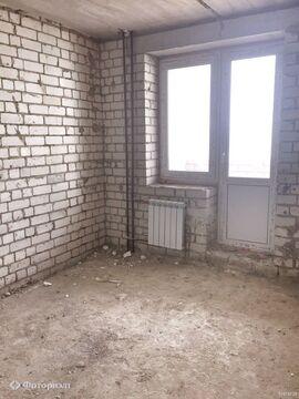 Квартира 3-комнатная Саратов, Кондитерская фабрика, ул Техническая - Фото 5