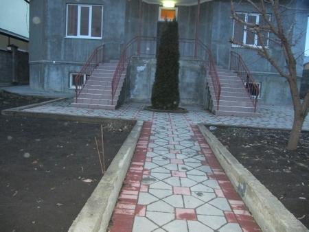 Продажа дома, Ессентуки, Механическая ул. - Фото 3