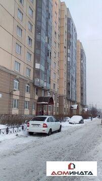 Продажа квартиры, м. Ладожская, Косыгина пр-кт. - Фото 1