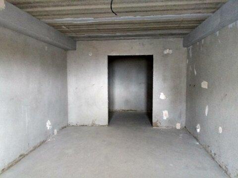 Квартира в новостройке: г.Липецк, Осканова улица, д.6 - Фото 3