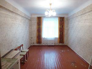 Аренда комнаты, Калуга, Переулок 1-й Пестеля - Фото 1