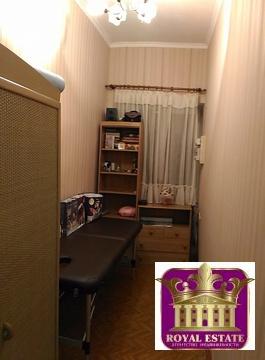 Продается квартира Респ Крым, г Симферополь, ул Спера, д 31 - Фото 5