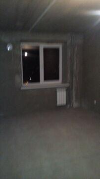 Продажа 2-й квартиры на ул.Семчинская - Фото 3