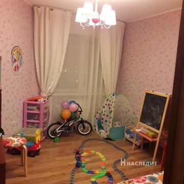 Продается 3-к квартира Речная - Фото 2