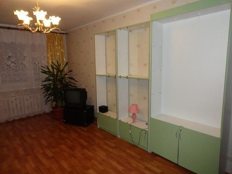 Продаю 2-комнатную ул. Фатыха Амирхана, 91б - Фото 2