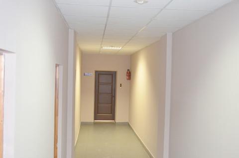 Продажа офисов на Ленина - Фото 5