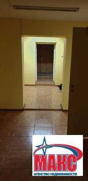 Объявление №51209374: Помещение в аренду. Томск, Зеозерный переулок, 1,