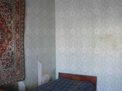 Продажа трехкомнатной квартиры на улице Свердлова, 2 в Тольятти, Купить квартиру в Тольятти по недорогой цене, ID объекта - 320163666 - Фото 1