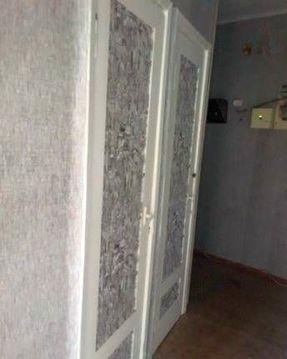 Аренда квартиры, Чита, Песчанка дос 736 - Фото 4