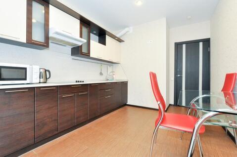 Сдам квартиру в аренду ул. Газовиков, 19 - Фото 4