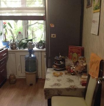 Продажа 2-комнатной квартиры, улица Беговая 1-я 5 - Фото 2