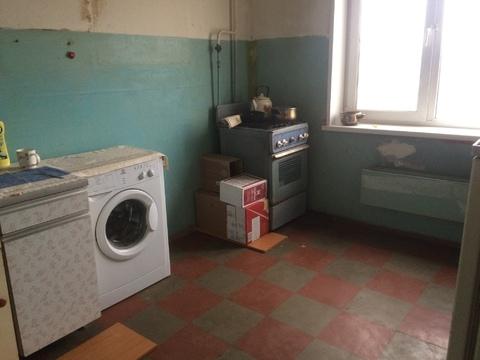 Сдается 1-квартира на 4/5 кирпичного дома по ул.Ф.Калинина 28 - Фото 1